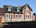 Opalenica-house-150213-14.jpg