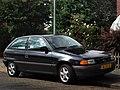 Opel Astra 1.4 GL (10050432423).jpg