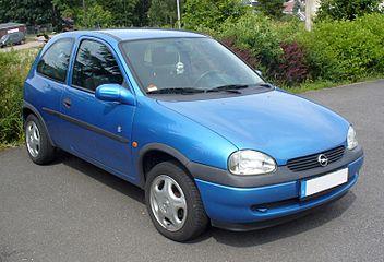 352px-Opel_Corsa_B_WorldCup_Facelift.JPG