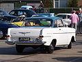 Opel Coupe, Dutch registration JS-16-08 pic-005.JPG
