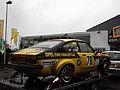Opel Kadett Coupe (10246943574).jpg