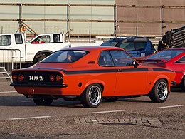 Opel Manta dutch licence registration 74-AK-51 pic2.JPG