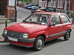 250px-Opel_corsa_a_v_sst.jpg