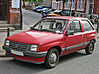 Opel Corsa - Wikipedia, la enciclopedia libre