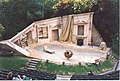 Open Air Theatre, Regent's Park - geograph.org.uk - 951395.jpg