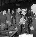 Opening in aanwezigheid van koningin Juliana en prins Bernhard, Bestanddeelnr 906-0234.jpg