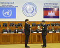 Opening of the 10th session of the ECCC Plenary (6).jpg