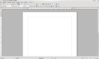 Openoffice3.1.0 writer.png