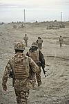 Operation Herrick DVIDS239192.jpg