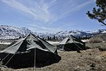 Operation Red Snow tests cold weather training and multi-agency tactics 120214-A-XQ016-002.jpg