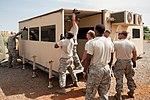 Operation United Assistance 141017-Z-VT419-026.jpg