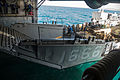 Operations aboard USS Denver support Cobra Gold 140212-N-IC565-079.jpg
