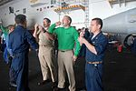 Operations aboard USS Ronald Reagan DVIDS128318.jpg