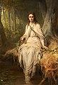 Ophelia - oil painting.jpg