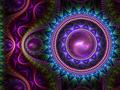 Oracul 1)fractaldancer(.png