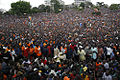 Orange Democratic Movement campaign rally 2007.jpg