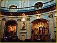 Oratorio San Felipe Neri,Cádiz,Andalucia,España - 9047039760.jpg