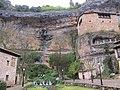 Orbaneja del Castillo - panoramio.jpg