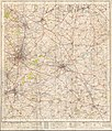Ordnance Survey One-Inch Sheet 132 Coventry and Rugby, Published 1946.jpg