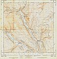 Ordnance Survey Sheet SD 97 Published 1952.jpg