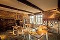 Ordsall Hall Kitchen (151531503).jpeg