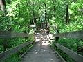 Oregon Il Lowden State Park15.jpg