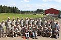 Oregon National Guard Vertical Engineering Unit DET 1-234 (8741654339).jpg