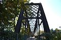 Oregon Railway and Navigation Company Bridge Bike Path (Springfield, Oregon).jpg