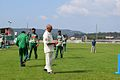 Organised Cricket Tournaments in Portugal - Miranda do Corvo.jpg