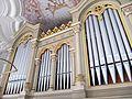 Orgel Johanneck.jpg