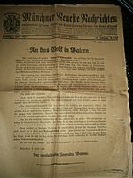 Original Declaration of the MunichCouncilsRepublic.jpg