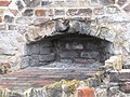 Original oven at High House, Purfleet.jpg