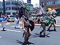 Orizaba International Folk Fest 2017 95.jpg