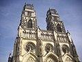 Orléans - cathédrale, extérieur (20).jpg