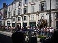 Orléans - fêtes johanniques 2018, défilé (02).jpg