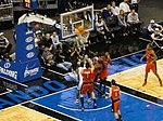 Orlando Magic v.s. Toronto Raptors (5170820113).jpg