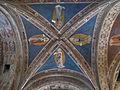 Orsanmichele, interno, volte 03 lorenzo di bicci (attr.).JPG