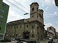 Orthodoxe Kirche Neulerchenfelder Straße - 3.jpg