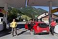 Ortisei - St. Ulrich-6426 - Flickr - Ragnhild & Neil Crawford.jpg