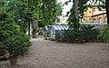 Orto Botanico Florence - panoramio (2).jpg
