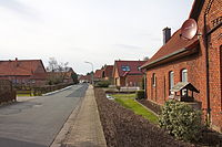 Ortsblick in Auhagen IMG 5404.jpg