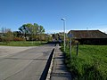 Ortseinfahrt Baierdorf (Gemeinde Ravelsbach).jpg
