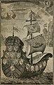 Ortus Castoris ratibus propitius, Ratisbonæ è specula pieria Collegii Societatis Jesu in reverendissimo ac serenissimo principe, ac domino Joanne Theodoro tubo historico-poëtico observatvs, quando (14749551202).jpg