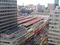 Osaka-hankuumeda-exttop.jpg