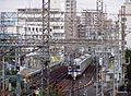 Osaka-nankai-sumiyoshihigashi.jpg
