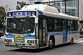 OsakaCityBus 10-0127.JPG