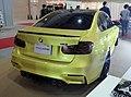 Osaka Auto Messe 2018 (543) - BMW F80 M3 MACARS STYLE!!.jpg