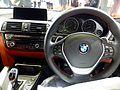 Osaka Motor Show 2013 (209) BMW 435i Coupe (F32).JPG