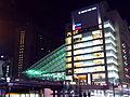 Osaka Station City 2011-05 (10).jpg