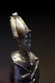 Osiris E3753 mp3h8689.xcf